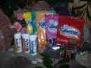 Süßigkeiten - Xylit