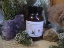 200 Vitalpilz Reishi Pulver-Vegi-Kapseln à 350 mg