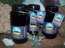 3 x Bentonit (Montmorillonit) a` 350g im Violettglas 2+1 grati