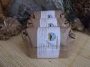 3xBentozeo Mix F (fein)Pulver 500g(750ml)Papiersackerl 2+1gratis