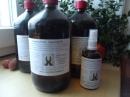 3xMagnesiumöl - MagnesiumSole 1000ml 2+1 gratis