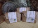 """3xZeolith UF """"Puder"""" 360g (750ml) im Papiersackerl 2+1 gratis"""