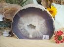 Achat Geode(Druse) 2950