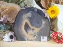 Achat Geode (Druse) 1190g