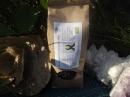 Aroniabeeren, getrocknet 100% Bio (500g)