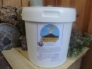 Bentonit für Pferde 5kg