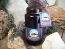 Bentozeo Mix F (fein) Pulver 350g im Violettglas