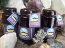 3x Bentozeo Mix F (fein) Pulver a`350g im Violettglas 2+1 gratis