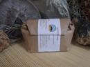 Bentozeo Mix F (fein) Pulver 500g (750ml) im Papiersackerl