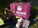 Bio Aroniasaft 100% Direktsaft (3l Box)