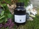 Bio Chlorella Pulver 450g im Glas