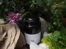 Bio Chlorella Tabletten 300g = ca.750 Stk a´400mg im Violettglas