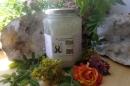 Bio Kokosspeisefett aus Philippinen 625ml im Glas