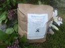 Birkenzucker - Xylit - natürliches Süßungsmittel 5kg Finnland