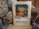 Buch- Moringa – Sie nennen ihn den Wunderbaum
