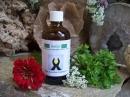 DMSO – Dimethylsulfoxid 99,87%  organisch 105ml
