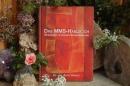 """Das """"MMS Handbuch - Gesundheit in eigener Verantwortung"""""""