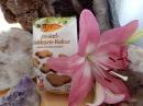 Dinkel-Vollkorn-Kekse mit Xylit 125 g