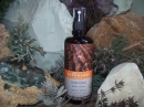 Edelstein Spray: Harmonie 100 ml