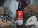 Edelstein Spray:  Vitalität 100 ml