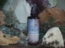 Edelstein Spray: Konzentration 100 ml