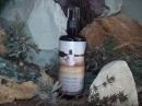 Edelstein Spray: STRESS FREI 100 ml