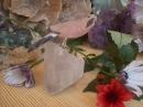 Edelsteinvogel 8-10cm