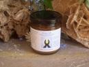 Feinstes Xylit natürliches Süßungsmittel 300g A
