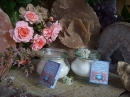Halit Salz 240g exquisit als Geschenk