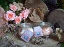 Himalaya Salz 240g exquisit als Geschenk
