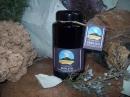 Zeolith F (fein) Pulver 350g im Violettglas