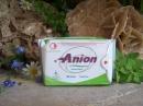 Love Moon Anion Slipeinlagen 30 Stück B