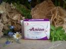 FAR-IR Anion Nachtbinden 8 Stück B