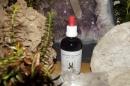 Lugol`sche Jodlösung 4,9% 100ml im Braunglas