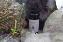 Lugol`sche Jodlösung 5% 100ml im Mironglas