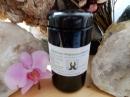 Magnesiumchlorid 500g vom Toten Meerim Violettglas