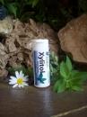 Miradent Xylitol Chewing Gum Peppermint, 30 Stück B