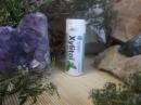 Miradent Xylitol Chewing Gum Spearmint, 30 Stück