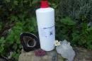 Natriumchlorit 25% 1000ml