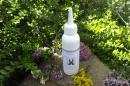 Natriumchlorit Lösung 25%  100ml in HDPE Flasche