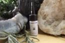 Natriumchlorit Lösung 25% 15ml in HDPE Flasche