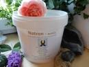 Natron - Natriumhydrogencarbonat (min. 99%)  5kg Eimer