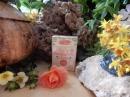 Natur Kaugummi Frucht mit Xylit