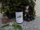 OPC Pulver 240 Premium 50g im Violettglas