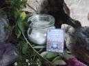 Persisches Blausalz 200g exquisit als Geschenk