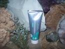 SANTE Xylit-BIO-Zahncreme Minze, 75 ml B