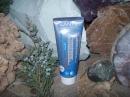 SANTE Xylit-BIO-Zahncreme Myrrhe, 75 ml B
