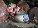 Perser Salz 500g exquisit als Geschenk