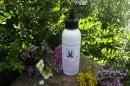 Salzsäure 4% in HDPE Flaschen 100ml