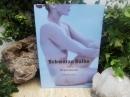 Schwarze Salbe - Das Praxisbuch